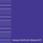 Basque electronic Diaspora #1